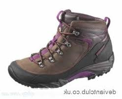 merrell womens boots canada merrell natalya waterproof womens boots canada site official
