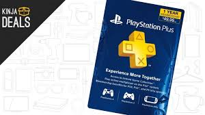 best black friday board game deals save 10 on a year of playstation plus