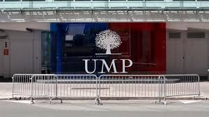 siege de l ump l ump a trouvé nouveau nom les républicains l express