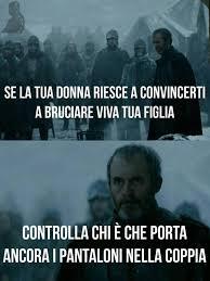 Stannis Baratheon Memes - stannis baratheon memes 28 images stannis baratheon imgflip