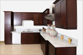How To Cut Crown Moulding For Kitchen Cabinets Kitchen Decorative Wall Molding Ideas Crown Molding Patterns