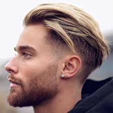 what is the hipster hairstyle 50 adaptable hipster haircuts for men men hairstyles world