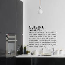 taille moyenne cuisine la cuisine définition du dictionnaire taille moyenne noir
