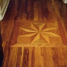 corky s custom flooring 11 photos flooring 814 e governor