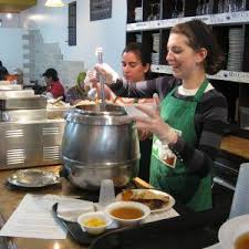 best 25 soup kitchen volunteer ideas on community