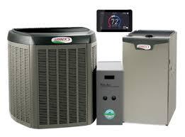 Air Comfort Solutions Tulsa Ok Integrity Heat And Air Home Integrity Heat And Air