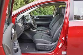 custom nissan sentra 2006 2016 nissan sentra 1 8 sl road test review carcostcanada