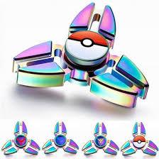 android spinner exle fidget spinner fidget spinners