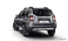 renault duster white 2016 dacia duster