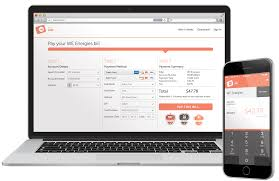 toyota financial online payment login home tio com