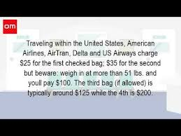 how much does united charge for bags how much does it cost to fly with golf clubs on american airlines