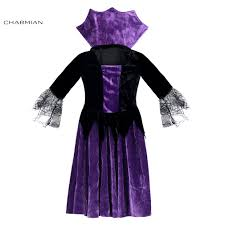 Childrens Monster High Halloween Costumes by Online Get Cheap Halloween Costumes Child Aliexpress Com