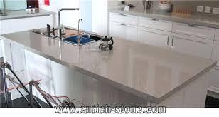 white quartz kitchen sink here are white quartz kitchen countertops sparkle quartz stone