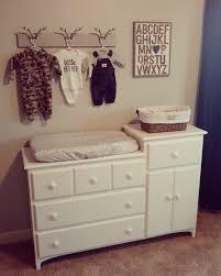 best 25 hunting theme nursery ideas on pinterest baby room