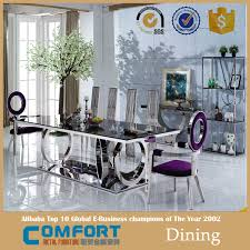 Quality Dining Room Tables Hd Designs Dining Tables Hd Designs Dining Tables Suppliers And