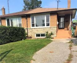 2 Bedrooms Apartments For Rent Rent Buy Or Advertise 2 Bedroom Apartments U0026 Condos In Oshawa