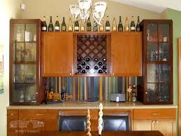 kitchen u0026 bar man cave lights rustic wet bar bars for basements