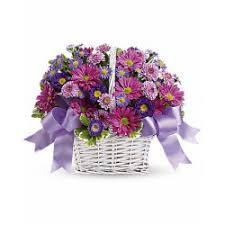 send flowers nyc send flowers new york city florists nyc online flowers shop