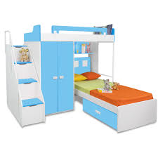 Midi Bunk Beds Midi Beds Buythebutchercover