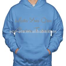 custom hoodies custom hoodies suppliers and manufacturers at