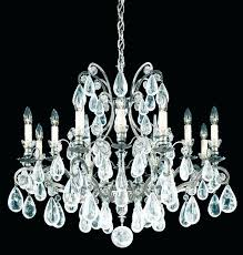 Waterford Chandelier Replacement Parts Waterford Chandelier Parts Chandelier Replacement Parts