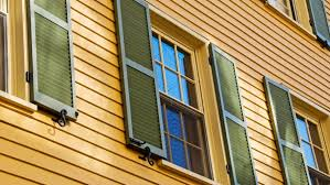 yellow exterior paint how to choose the best yellow exterior paint angie s list