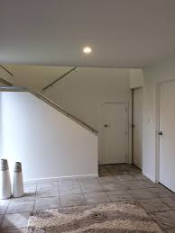 Interior Painters Auckland House Painters Painting Bayview North Shore Auckland