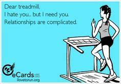 Funny Running Memes - b172e1f02812c236074b07e77a3a1bd1 funny running memes funny workout