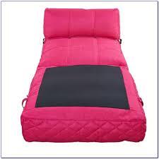 Folding Foam Bed Sleeper Chair Folding Foam Bed Canada Bedroom Home Design