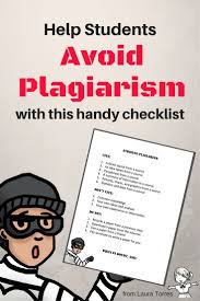 pay someone to write my research paper best 20 avoiding plagiarism ideas on pinterest citing sources help students avoid plagiarism
