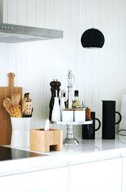 Bathroom Counter Organizers Bathroom Countertop Storage Shelf Countertop Storage For Bathroom