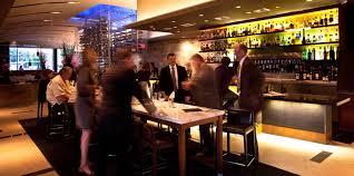 best restaurant los angeles drago centro downtown la