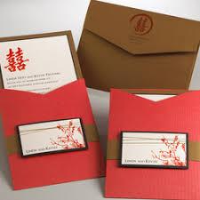 wedding invitations montreal invitations co montreal custom wedding invitations