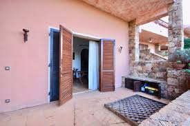 70 square meters apartment for sale to olbia ref ex864