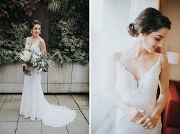 Maggie Sottero Wedding Dress Romantic Wedding Dresses From Maggie Sottero Designs Green