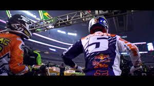 monster energy motocross gear 2016 pump up for monster energy ama supercross an fim world