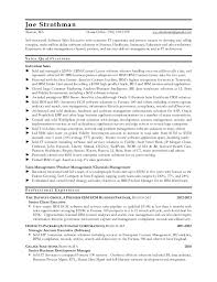 professional resume software cover letter medical device sales cheap dissertation hypothesis