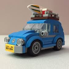 lego volkswagen mini the world u0027s most recently posted photos of lego and volkswagen