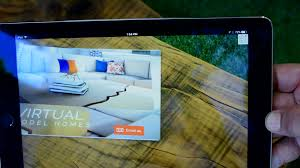 new home augmented reality next sales u0026 marketing