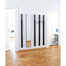 design garderoben design garderoben home dekor beeiconic