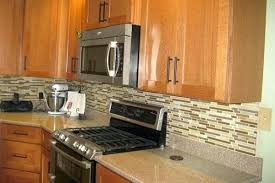 oak cabinets kitchen ideas oak cabinets with granite fancy oak kitchen cabinets with granite