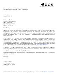 Crna Resume Examples Cover Letter Thank You