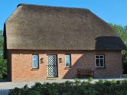 Holzhaus Zu Kaufen Gesucht Ferienhaus