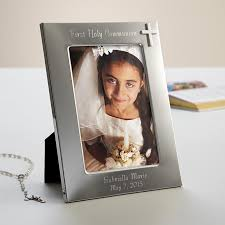 personalized communion gifts personalized communion gifts personal creations