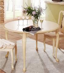 Schlafzimmer Komplett Home Affaire Home Affaire Tisch 28 Images Home Affaire Tisch Kaufen Bei
