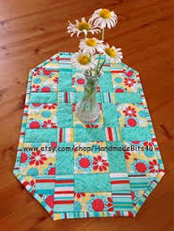 table runner or placemats table runners and placemats on pinterest table runners and