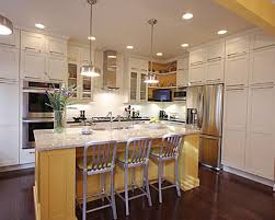 beautiful townhouse kitchen design townhouse kitchen houzz