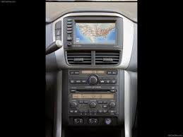 honda pilot audio system honda pilot ex l 4wd 2007 pictures information specs