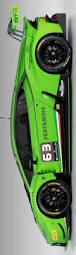 best 25 green cars ideas on pinterest sporting auto luxury