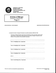 bylaws template nonprofit bylaws not flyer templates word